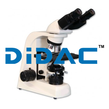 Lifescience Microscopes