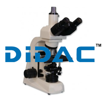 Trinocular Dermatology Microscope MT4300D