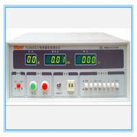 TL5802 Leakage current meter