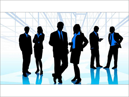 Manpower Consultancy Services