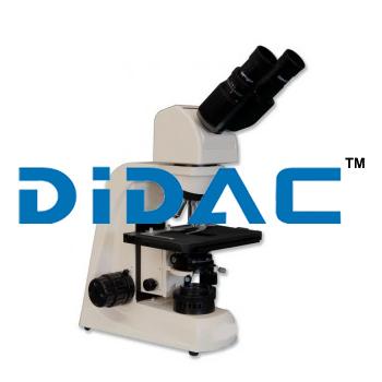 Binocular Dermatology Microscope MT5200ED