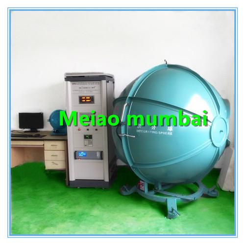SPEC2000A Rapid Spectrometer