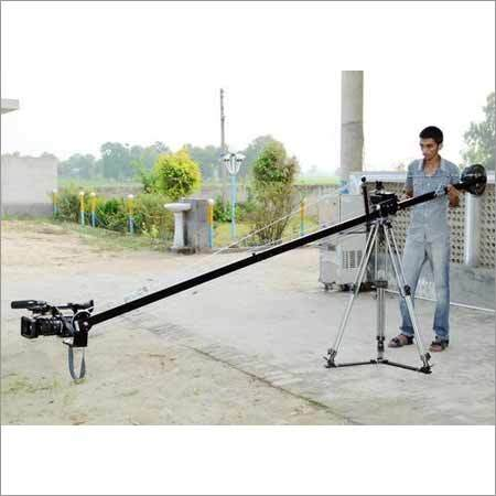 Camera Mini Jib Crane
