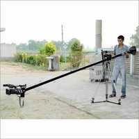 Camera Jib Cranes