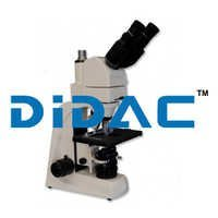 Trinocular Dermatology Microscope MT5300ED