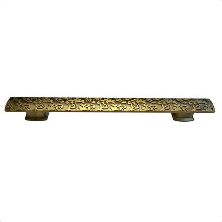 Decorative Door Pull Handle