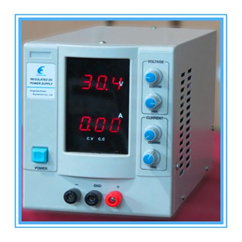 YKX3005J DC Power Supply
