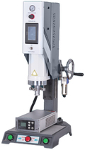 2000watt-3000watt Plastic Welding Machine Digital one Model