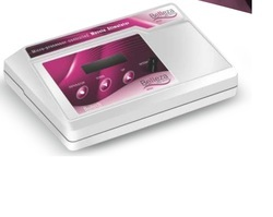 Biotech Belleza Beauty and Slimming Equipment