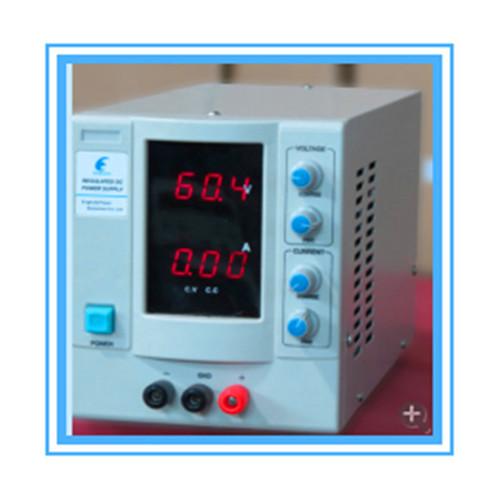 YKX6003JS DC Power Supply