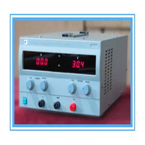 YKX15003J DC Power Supply
