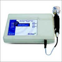 Biotech 1 And 3 Mhz Frequency Ultrasound