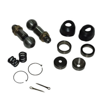 Tie Rod End Repair Kit Euro 1,Cargo 909