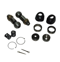 Ashok Leyland Tie Rod End Repair Kit Hino 4018/AL-BS-2/FA 90