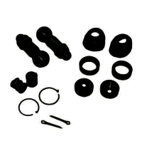 Tie Rod End Repair Kit Hino 4018/AL-BS-2/FA 90