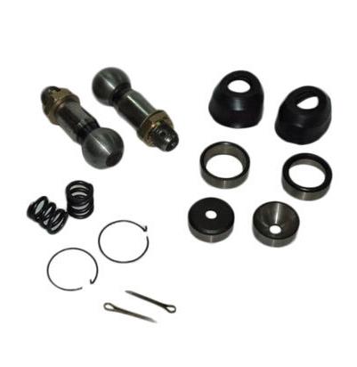 Tie Rod End Repair Kit Stallion/AMW-O.M.