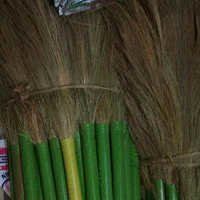 Floor Plastic Broom