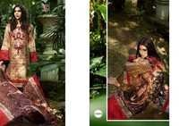 Exclusive Fancy Salwar Kameez Suit