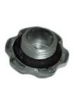 Ashok Leyland Tappet Cap Hino Alluminium