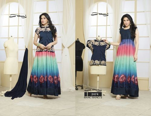 Wholesale Ethnic Wear