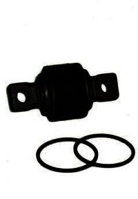 Ashok Leyland Radius Rod Bush Pin