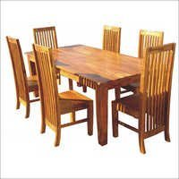 Sheesham Dining Furniture