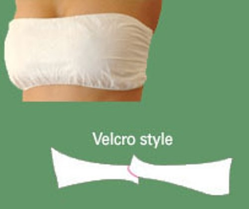 Disposable Bra Wrap Non Woven