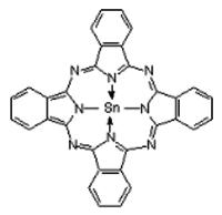 Tin(II) fluoride