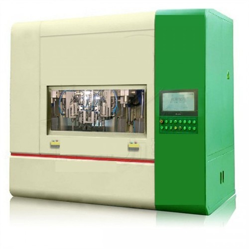 Automobile Door Panel Welding Machine