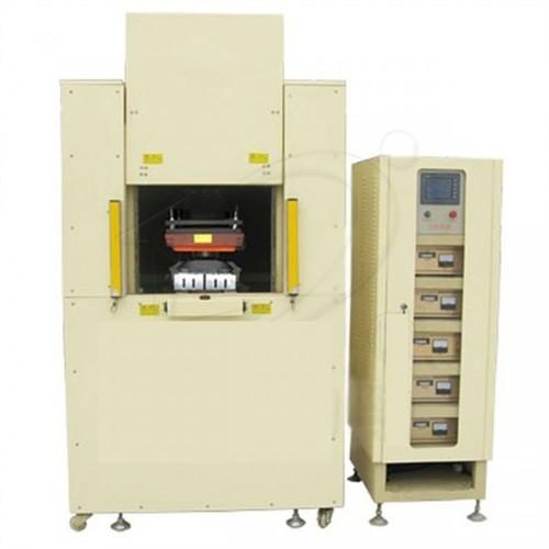 Automobile Instrument Panel Welding Machine