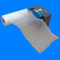Air Void Fill Cushion
