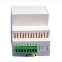 ED2 DIN Rail Plastic Boxes