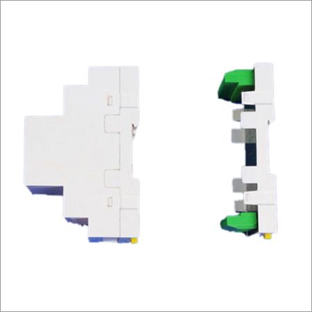 DIN Rail Plastic Boxes