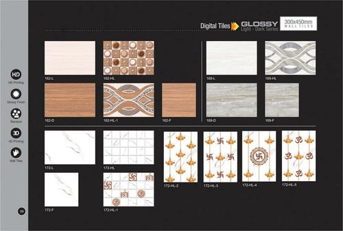 Crackle Glaze Tiles - Crackle Glaze Tiles Exporter