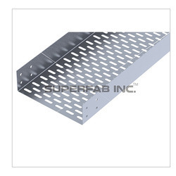 Industrial Cable Tray