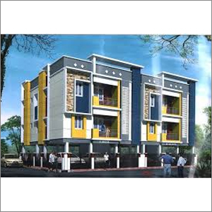 New Flats in Bhopal
