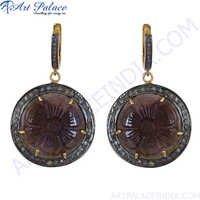 Fine Victorian Jewelry