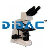 Binocular Dermatology Microscope MT4200ED