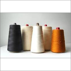 Alpha Industrial Sewing Threads