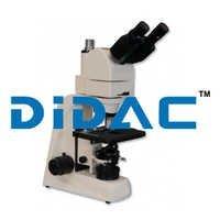 Trinocular Dermatology Microscope MT4300ED
