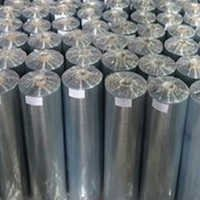 Pvc Soft Lamination Film