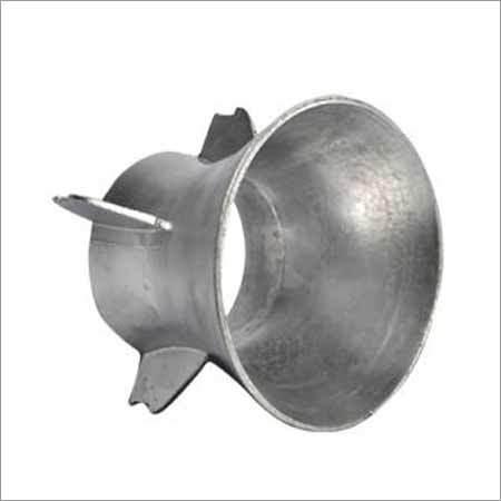 Venturi Nozzle for Filter Cartridge