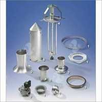 Filter Cartridges Accessories