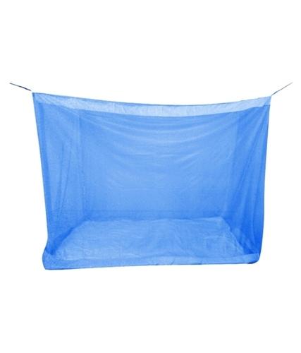 Nylon Mosquito Nets