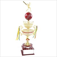 Cricket Award