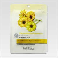 Chrysanthemum Essence Mask