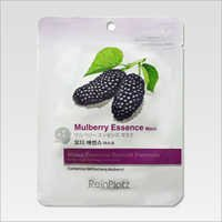 Mulberry Essence Mask