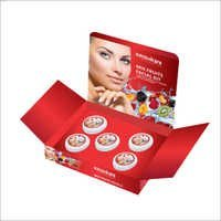 Mix Fruits Facial Kit 250g