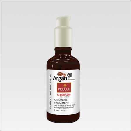Argan Oil Morocco Pure Essentials 50ml