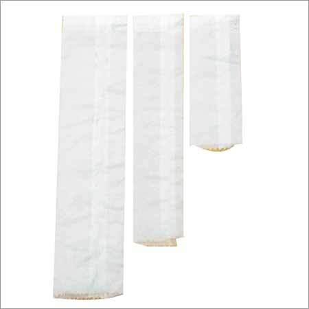 Parchment Paper Bags